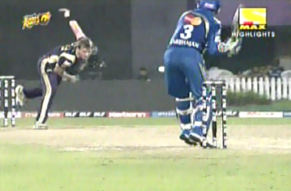 Ipl 2011 highlights match 1 dating 6