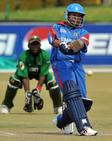 Icc cricket world cup 2009 games play online