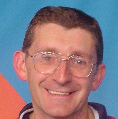 John Price, a Cricketer - John_Price-3