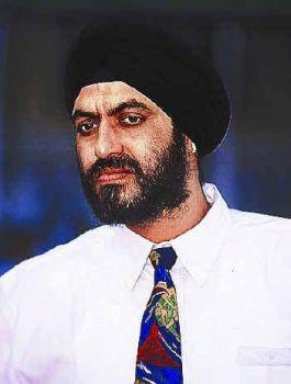 <b>Maninder Singh</b> image - Maninder_Singh-1