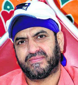 <b>Maninder Singh</b> - Maninder_Singh-2