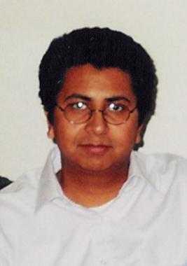 <b>Shabbir Ahmed</b> image - Shabbir_Ahmed-1