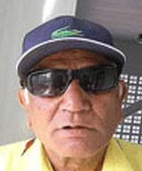 Vijay Mehra image