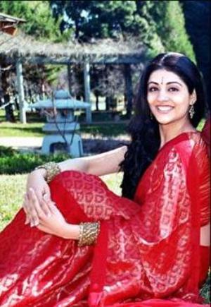 Irfan Pathan Shivangi Shivangi Dev Irfan girlfriend