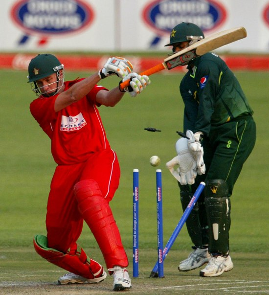 zim vs pak - photo #44