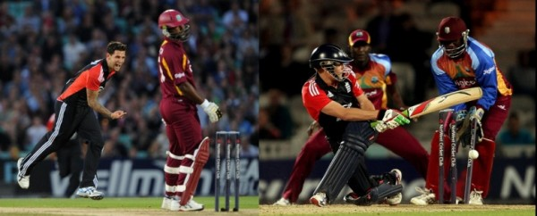 wi vs eng - photo #10