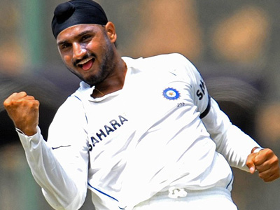 He is the first Indian bowler to take a hat trick in Test cricket