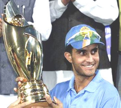 Sourav Ganguly Highest Score in ODI, Pictures & Images ...