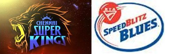 CSK vs NSW