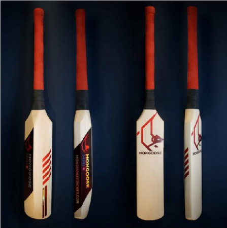 Different Types Of Mongoose Bat Crickethighlights Com