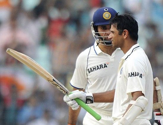 Cricinfo india vs west indies test