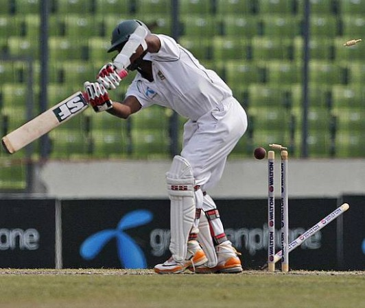Related Pictures Bangla Cricket Page 2 Thread Banglacricket Forum ...