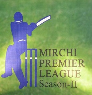 MPL2 Logo