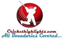 crickethighlights.com