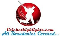 crickethighlights.com
